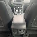 Peugeot 508 2.0 BLUE HDI 150 CH 16 V TURBO
