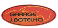 Garage Botelho